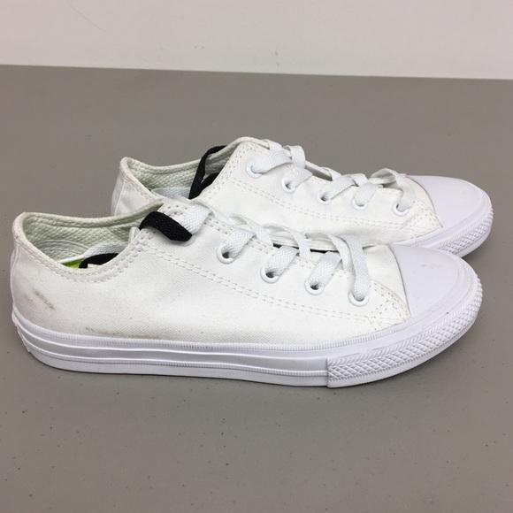 2 Chucks Poshmark Converse Shoes Youth Size BFvIAg